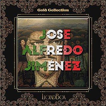 Mis Rancheras y Corridos (feat. El Mariachi Vargas De Tecalitlán) [Gold Collection]