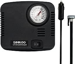 Best pocket air compressor Reviews