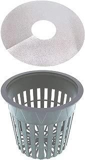 hydro net pots
