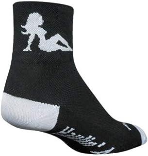 SockGuy 3 Classic Sock
