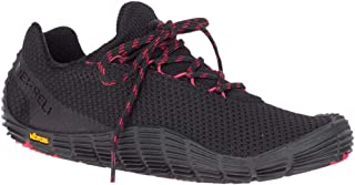 Zapatillas Deportivas para Interior para Mujer Merrell Move Glove