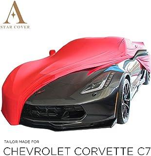 Suchergebnis Auf Für Corvette Autoplanen Garagen Autozubehör Auto Motorrad