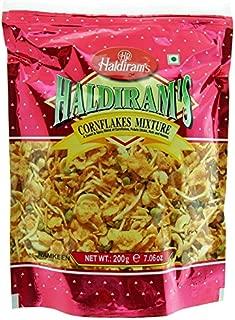 Haldiram's Cornflakes Mixture(7.06oz., 200g)