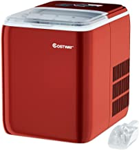 domestic ice maker