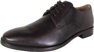 Cole Haan Mens Cambridge Plain Oxford II Lace Up Shoes