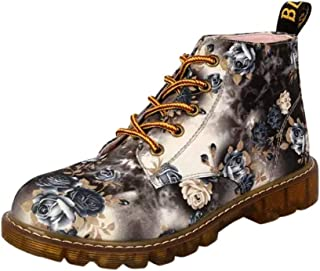 4f683d9794a00 Amazon.com: women hiking boot: Arts, Crafts & Sewing
