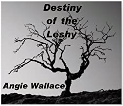 Destiny of the Leshy