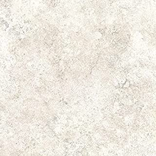 White Sand Marble, Stonehenge Gradations Mixers 39382-12, Northcott, Linda Ludovico, by The Yard