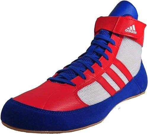 Adidas - Hauszapatos Altas Hombre