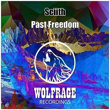 Past Freedom