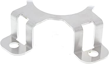 Daytona Pinion Seal Retainer for Ford 9 Inch