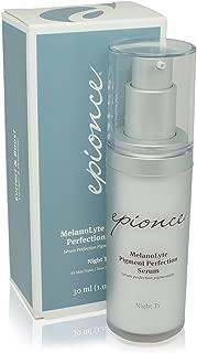 MelanoLyte Pigment Perfecting Serum 30 ml / 1.0 fl oz