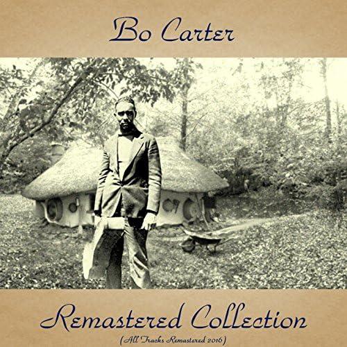 Bo Carter feat. Mary Butler