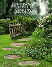 The Path to Positive Classroom Management