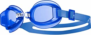 TYR Racetech Performance Goggle