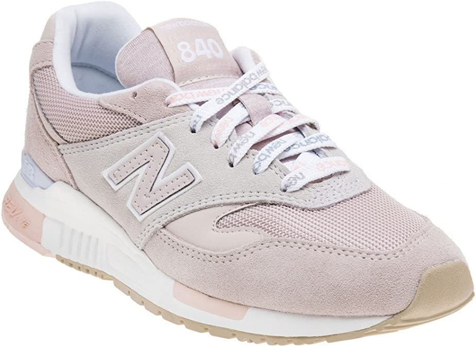 New Balance 840, Baskets Femme : Amazon.fr: Chaussures et Sacs