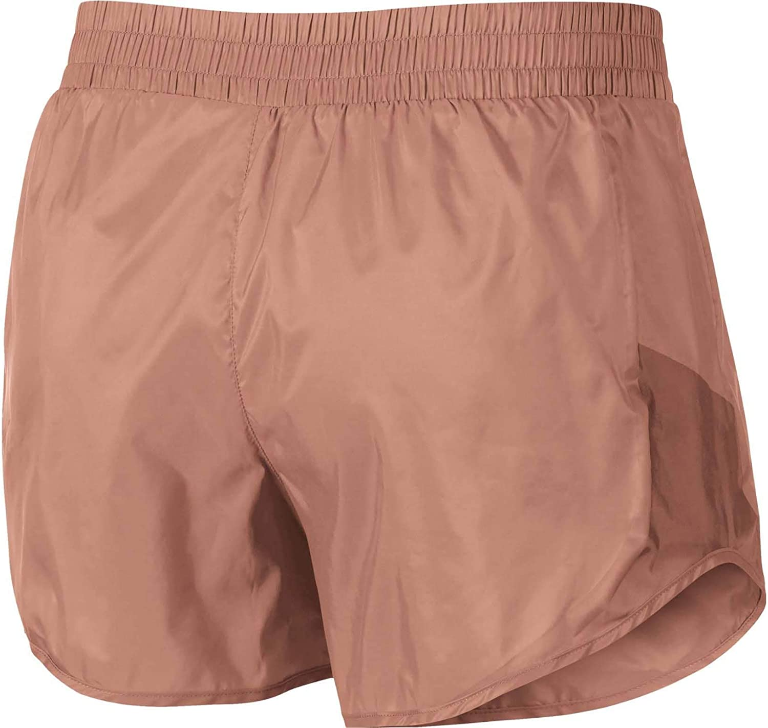 W Nk Tempo Tech Pack Shorts