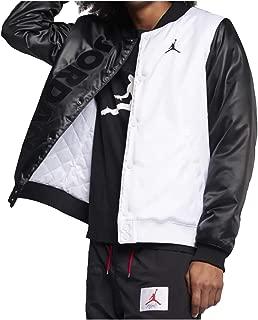 Best jordan retro jacket Reviews