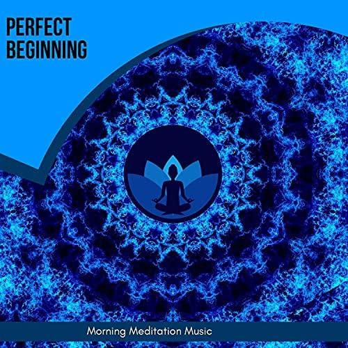 Arogya Spa, Bani Mukharjee, Mystical Guide, Sanct Devotional Club, Cleanse & Heal, Moist Soul, Liquid Ambiance, Spiritual Gardens, Serenity Calls, Shakuntala Bagchi, The Subtled Body, Karuna Nithil, Ambient 11, Ultra Healing, Prime Tee, Yogsutra Relaxation Co, Banhi, Relax & Rejoice & Sidh Narayan