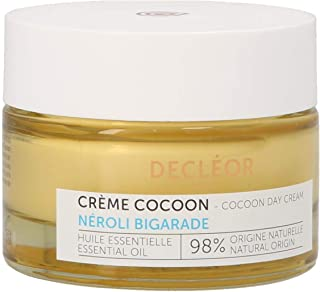 decleor NEROLI BIGARADE CREME COCOON