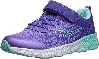 Girl's Wind A/C Sneaker