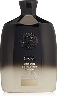 Best oribe clarifying shampoo Reviews