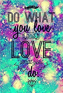 Best do what you love painting Reviews