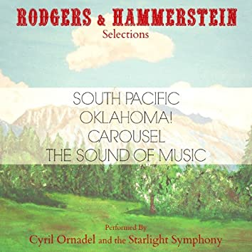 Rodgers & Hammerstein Selections