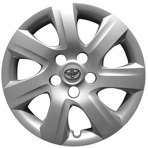 Factory Wheels Amazon Com