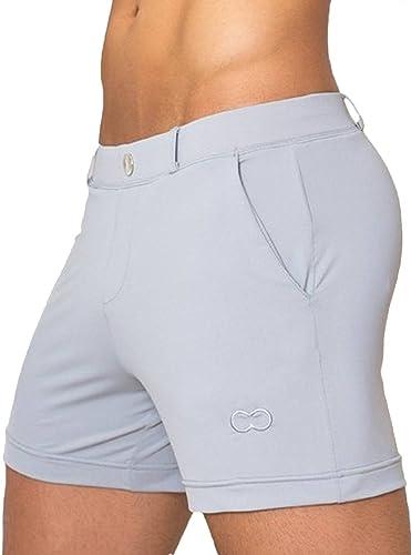 2EROS - Pantalón Corto - para Hombre