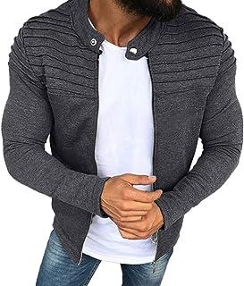 IFOUNDYOU New Mens Hoodies Brand Fashion Men Solid Color Sweatshirt Male Hoody Hip Hop Autumn Winter Hoodie Mens Pullover ...