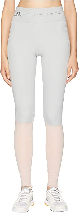 Yoga Comfort Tights CZ1783