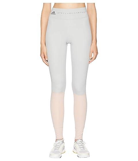 adidas by Stella McCartney Yoga Comfort Tights CZ1783