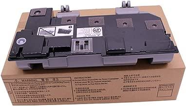 Compatible Reemplazo De Cartuchos De Tóner para XEROX 008R13089 8R13089 Caja De Tóner Residual para Xerox Workcentre 7120 7125 7220 7225 Caja De Tóner Residual,Negro