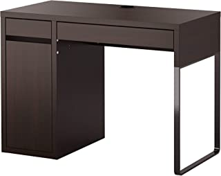 Best ikea micke size Reviews