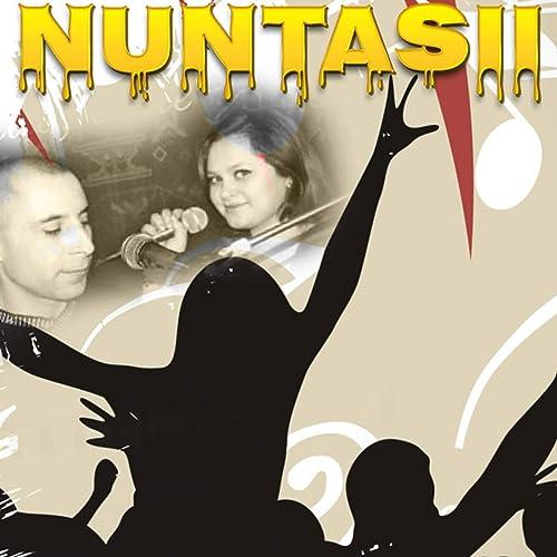 Muzica De Petrecere Moldoveneasca Super Chef By Formatia Nuntasii