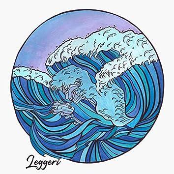 Leggeri