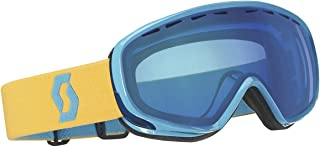 Scott Dana 224601 Light Blue/yellow Nl-45