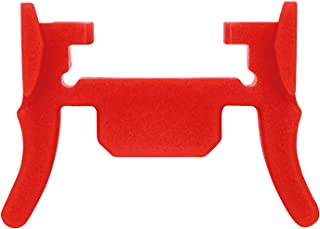 Knipex 12 49 23 Spare Length Stop for 12 42 195 Automatic Insulation Stripper