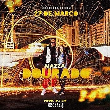 Dourado (feat. DJ Lm)