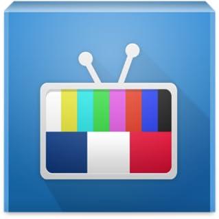 France Télévision Gratuite