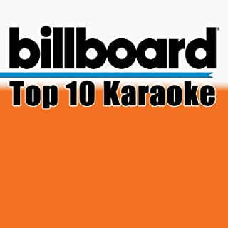 Total Eclipse Of The Heart (Made Popular By Bonnie Tyler) [Karaoke Version]