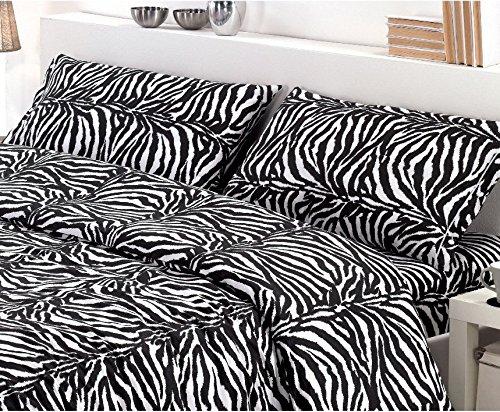 Colcha cama de 3tamaños fabricado en Italia 100% algodón peso Invierno Calor 5dos plazas una plaza matrimonio una plaza y media–Fantasia -