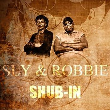 Shub-In