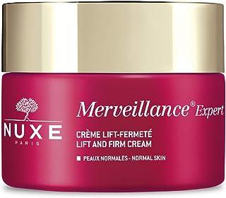Nuxe Merveillance Expert Creme Lift, 50 ml