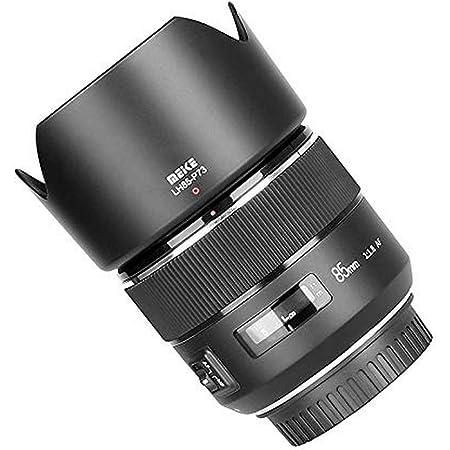 Meike Mk 85mm F1 8 Vollformat Autofokus Objektiv Für Kamera