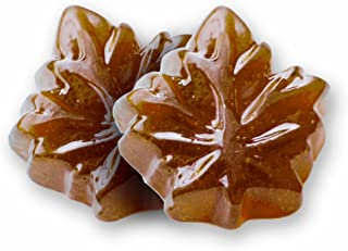 Best maple candy canada Reviews