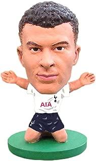 Tottenham Hotspur Fc Deli Alli Soccerstarz Figure