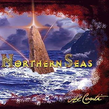 Northern Seas