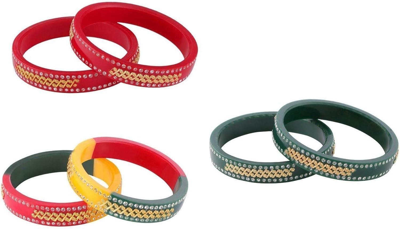 Efulgenz Fashion Jewelry Indian Crystal Bollywood Attention Lowest price challenge brand Wed Rhinestone